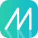 Download Mirrativ: Live-streaming with JUST a smartphone 8.45.4 APK For Android