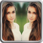 Download Mirror Photo Editor: Collage Maker & Selfie Camera 1.8.1 APK For Android
