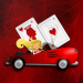 Download Miss Milligan Solitaire 0.0.1 APK For Android