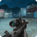 Download Mission Infiltration: Free Shooting Games 2019 1.1.7 APK For Android