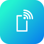 Download Mobile Hotspot 4.9 APK For Android