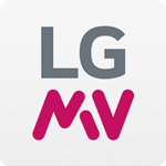 Download Mobile LGMV 2.4.6 APK For Android
