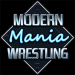 Download Modern Mania Wrestling 0.0.1 APK For Android