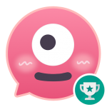 Download MonChats – Meet new people with voice! 1.2.3710 APK For Android
