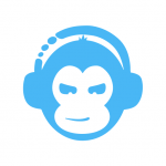 Download MonkingMe – Play Free Music & Download mp3 music 5.1.1 APK For Android