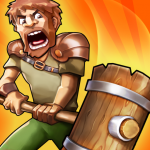 Download Monster Hammer – Dungeon Crawling Action 1.5.1 APK For Android