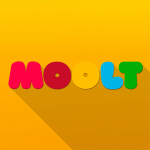 Download Moolt 3.14.11 APK For Android