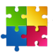 Download Morning Jigsaw Puzzle – Classic 1.4.12 APK For Android