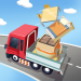 Download Moving Inc. – Pack and Wrap 1.1 APK For Android