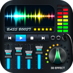 Download Music Player for Android-Audio 2.8.3 APK For Android