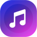 Download Music Player for Galaxy 10.3.0 APK For Android