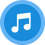 Download Music player – mp3 player 10.0 APK For Android