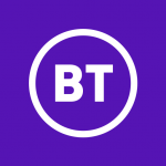 Download My BT 8.2.5 APK For Android