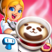 Download My Coffee Shop – Coffeehouse Management Game 1.0.32 APK For Android