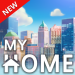 Download My Home Design Story : Episode Choices 1.1.10 APK For Android