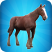 Download My Horse Simulator 1.0 APK For Android