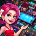 Download My Little Paradise : Resort Management Game 1.5.2 APK For Android