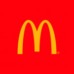 Download My McDonald's 5.1.5 APK For Android