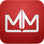 Download My Mixtapez Music 8.0.21 APK For Android
