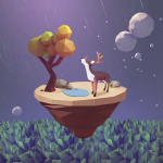 Download My Oasis – Calming and Relaxing Incremental Game 1.292 APK For Android