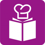 Download My Recipes Cookbook : RecetteTek 4.21.8 APK For Android