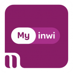 Download My inwi 2.6.1 APK For Android