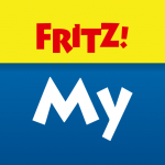 Download MyFRITZ!App 2.13.8 APK For Android