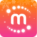 Download MytelPay 2.0.5 APK For Android