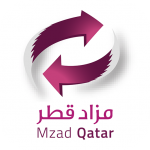 Download مزاد قطر Mzad Qatar 11.0 APK For Android