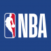 Download NBA: Live Games & Scores 9.1220 APK For Android