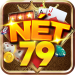 Download NET79 Club 1.0.0 APK For Android