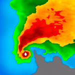 Download NOAA Weather Radar Live & Alerts 1.31.0 APK For Android