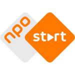 Download NPO Start 5.59.03 APK For Android