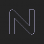 Download Nebi – Film Photo 2.8.3 APK For Android