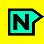 Download Nestaway – Rent furnished house, Room or Bed 👍 1.3.16 APK For Android