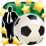 Download New Star Manager 1.3.2 APK For Android