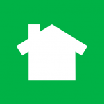Download Nextdoor: Local News, Garage Sales & Home Services 2.113 APK For Android