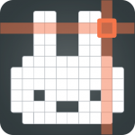Download No2g: Nonogram Griddlers 2.3.0 APK For Android