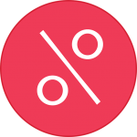 Download NoBroker Flat, Apartment, House, Rent, Buy & Sell 6.8.154 APK For Android