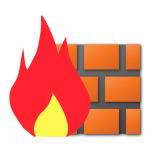 Download NoRoot Firewall 4.0.2 APK For Android