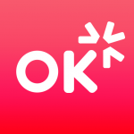 Download OK캐쉬백 [즐거움이 포인트다] 6.4.4 APK For Android
