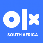 Download OLX: Buy & Sell Used Electronics, Cars, Properties 13.20.04 APK For Android
