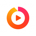 Download OPENREC.tv -Gaming Videos&Live 8.0.3 APK For Android