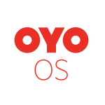 Download OYO OS 3.227 APK For Android
