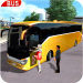 Download Offroad Bus Driving Game: Bus Simulator 1.8 APK For Android