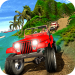 Download Offroad Jeep Driving Adventure Game 1.0 APK For Android