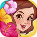 Download Ohana Island: Blast flowers and build 1.4.3 APK For Android