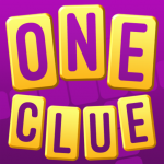 Download One Clue Crossword 3.9 APK For Android