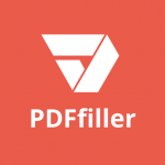 Download PDFfiller: Edit, Sign and Fill PDF 6.7.2 APK For Android