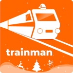Download PNR Status, Train Running Status & Ticket Booking 8.19.2.0 APK For Android